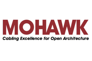Mohawk – BNA-REP.com
