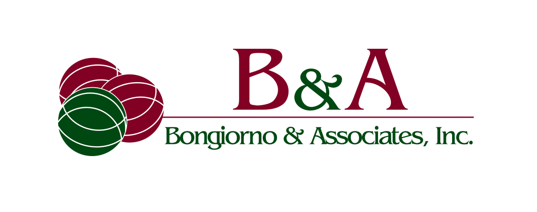 BNA-REP.com Logo